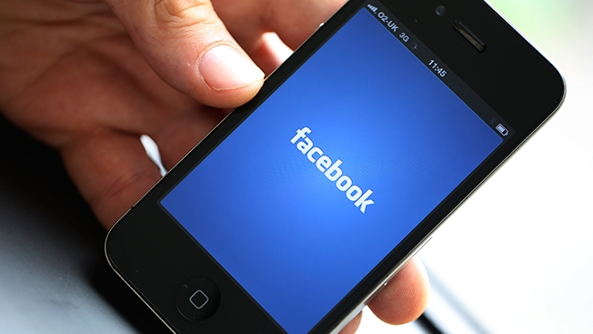facebook-app-iphone-hed-2013_0