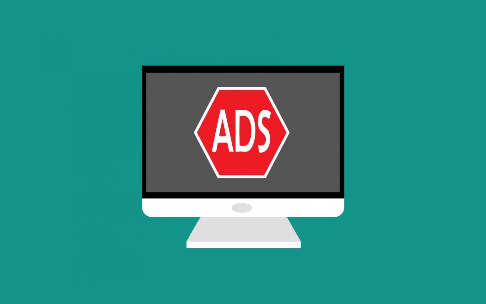 Computer-Ads