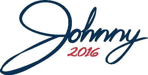 JohnnyIsakson_Logo_2016_500x500